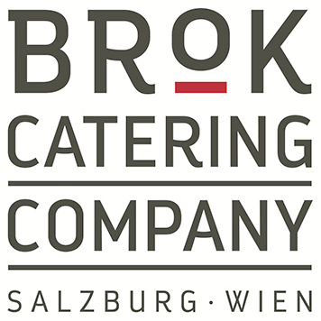 brook catering company